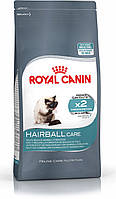 Royal Сanin HAIRBALL CARE 10КГ