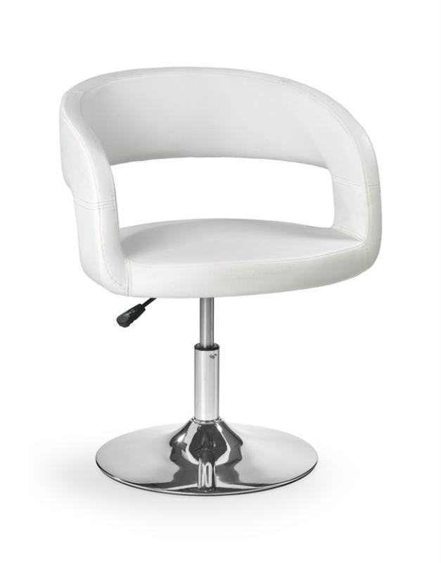 Кресло H-41 (Halmar)