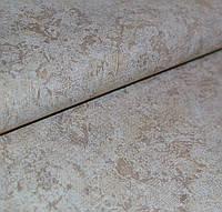 Обои, на стену, винил на флизелине, горячее тиснение, Стамбул 2 L894-06, 1,06х10м
