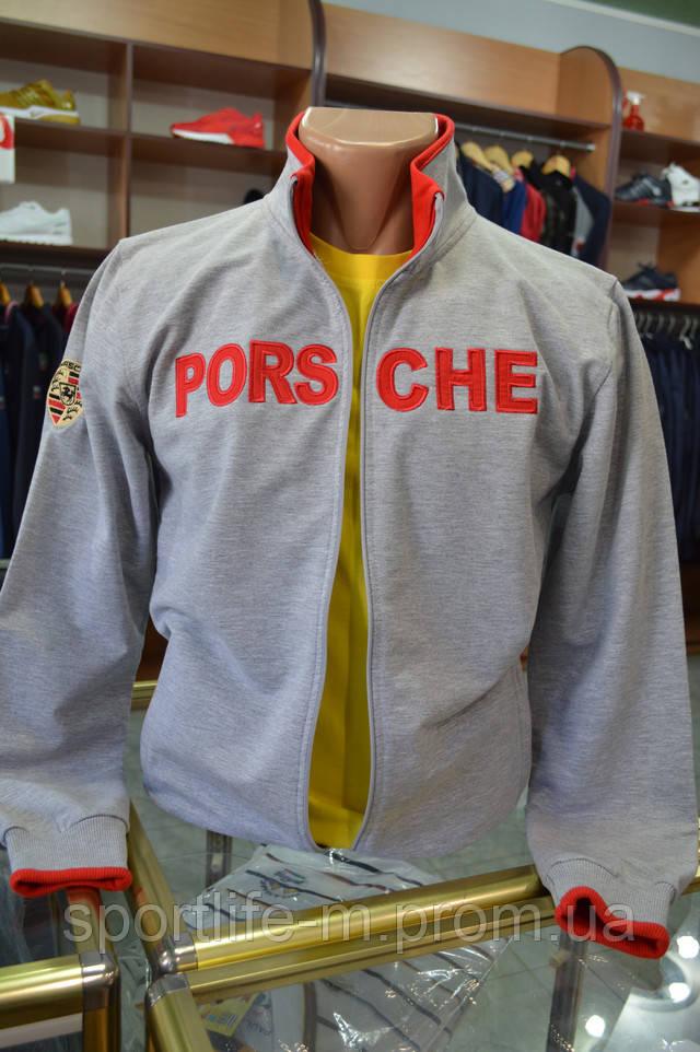 спортивные костюмы мужские в магазине спорт лайф мелитополь