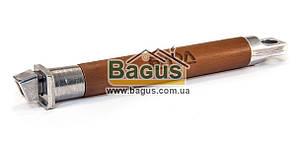Съемная ручка для сковороды Биол РС3001