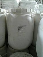 Хлорная известь в удобной упаковке