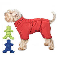 Комбинезон Pet Fashion Индиго для собак