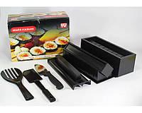Машинка для суши Sushi maker new HK029 (20)