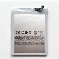 Оригинальный аккумулятор Meizu M3 Note BT61 L681h