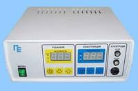 Аппарат радиоволновой хирургический ЕХВА-350М/120Б «Надежда-2» (модель 120)