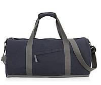 Спортивная-дорожная мужская сумка