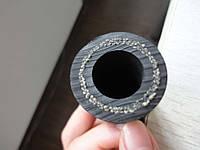Рукав (шланг) напорный для воды горячей : Класс ВГ(III) резина
