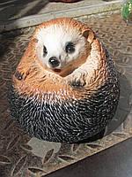 Ежик круглый 14 см