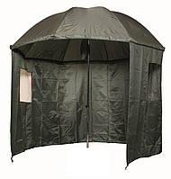 Рыболовный зонт-палатка Hokkaido 250 см., фото 1