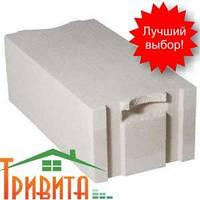 Газобетон Киев цена  ЮДК Omni-Block 500