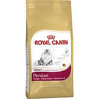 Royal Canin (Роял Канин) PERSIAN 30 (ПЕРСИАН) корм для кошек от 1 года 10КГ