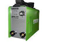 Зварювальний інвертор VENTA MMA220