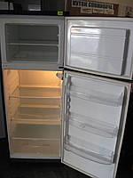 Холодильник Privileg б/у