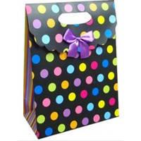 Подарочная упаковка, пакеты