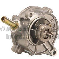 Насос вакуумный MB Sprinter 906 2.2CDI OM646/651 Pierburg