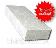 Газобетон Киев купить ЮДК Slim-Block