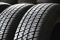 195/65 R15 Good Year Eagle NCT 65  2 Пара