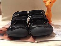 РАСПРОДАЖА! -70% Последння пара! Полуботинки кроссовки Chicco Чикко для малышей