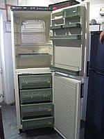 Холодильник BOSCH б/у