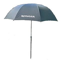 Рыболовный зонт Konger 250 см.