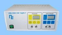 Аппарат высокочастотный электрохирургический  ЕХВА-350М/120Б «Надежда-2» (модель 350)