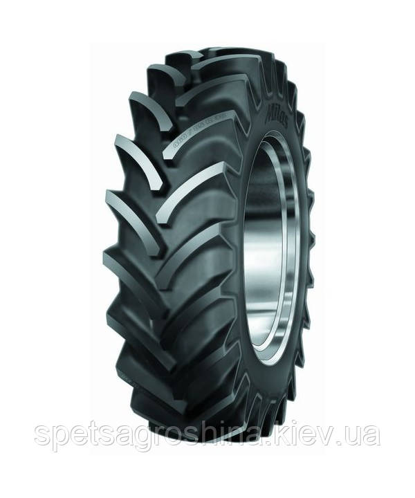 Шина 540/65 R38 RD03 147D/150A8   TL Cultor