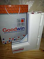 Металлопластиковые окна Veka Softline Premium