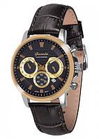 Мужские наручные часы Guardo S00472 GsBB