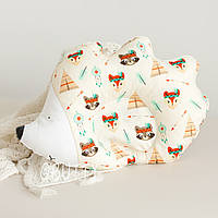 Подушка детская, фото 1