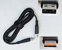 Кабель для блока питания (usb data) Lenovo Yoga 3-1470 14-IFI Yoga 3-1170 11-5Y10 900 36200572 GX20H34904