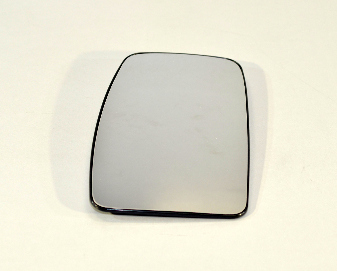 Стекло зеркала заднего вида (L, левое) на Renault Master III 2010->  — Polcar (Тайвань)  -  60N1543M
