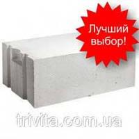 Купить газоблоки Теплоблоки Житомир