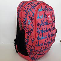 Городской женский рюкзак , фото 1