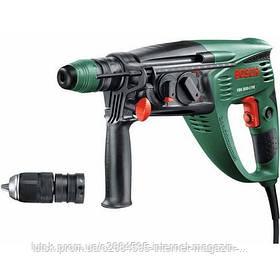 Bosch PBH 3000 FRE