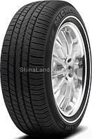 Летние шины Michelin Energy LX4 225/60 R17 98T