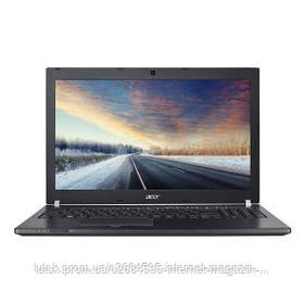 Acer TravelMate P658-M-55SS (NX.VD0EP.001)