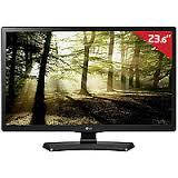 Телевизор LG 24MT48DF-PZ LED HD-ready 720p