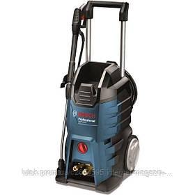 Bosch GHP 5-55 24мес гарантия