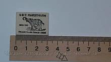 Ластик  KOH-I-NOOR 300/60