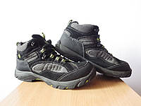 Ботинки Coleman р-р US 5 (37 (23,5см)  (сток) обувь, мужские