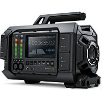 Видеокамера Blackmagic Design URSA 4K Digital Cinema Camera, фото 1