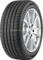 Летние шины Michelin Primacy MXM4 235/45 R18 94V