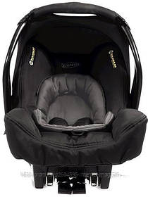 Graco SnugSafe Rock