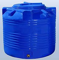 Ёмкость Europlast 1500 литров (двухслойная) Roto Europlast