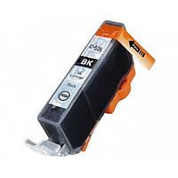 Струйный картридж JetWorld для Canon CLI 526BK  CLI526BK