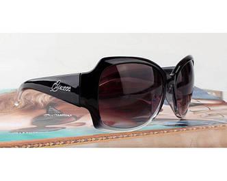 Женские солнцезащитные очки Guess (GUF 200) Lux SR-567