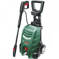 Bosch Aquatak AQT 40-13 24мес гарантия