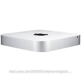 Apple Mac mini (MGEQ2) 2014