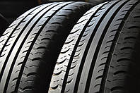 195/65 R15 Hankook Optimo K415 Пара